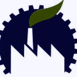 AFH hydraulic Pump Machinery Co. Ltd.