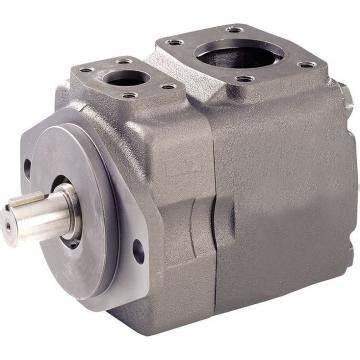 Rexroth R901061186 PVV51-1X/193-018RA15LDMC Vane pump