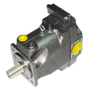 PAKER F12-060-MF-IV-D-000-000-0 Piston Pump
