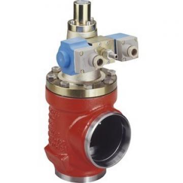 Danfoss Shut-off valves 148B4647 STC 20 M ANG  SHUT-OFF VALVE HANDWHEEL