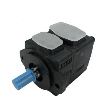 Yuken  PV2R1-23-F-LAB-4222  single Vane pump