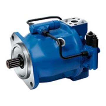 Rexroth A10VSO140DFR1/31R-PPB12N00 Piston Pump