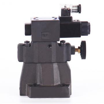 Yuken RG-03---22 pressure valve