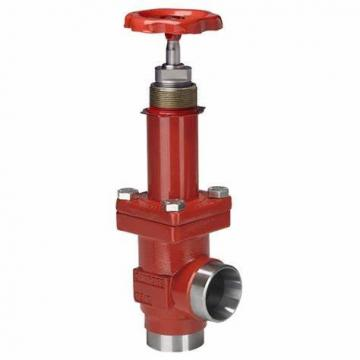 Danfoss Shut-off valves 148B4661 STC 100 M ANG  SHUT-OFF VALVE HANDWHEEL